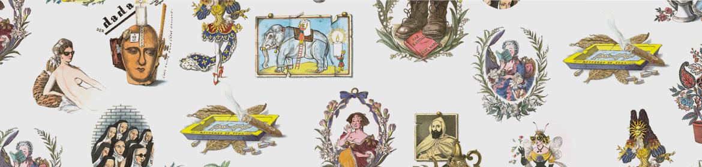 trudon candlemaker since 1643. Black Bedroom Furniture Sets. Home Design Ideas